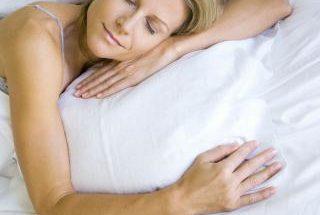 acupressure can help you sleep