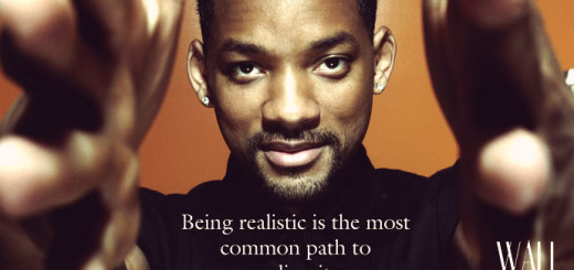 13 Powerful And Inspirational Quotes From Will Smith