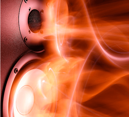 music waves therapy