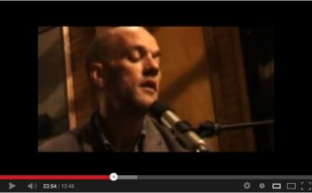 1GiantLeap - Michael Stipe, Tim Booth, Asha Bhosle
